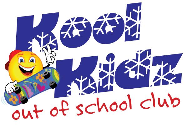 Kool kidz logo 2016